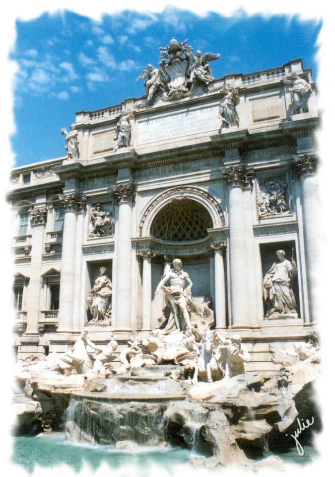 itr1b-0202-trevi-fountain