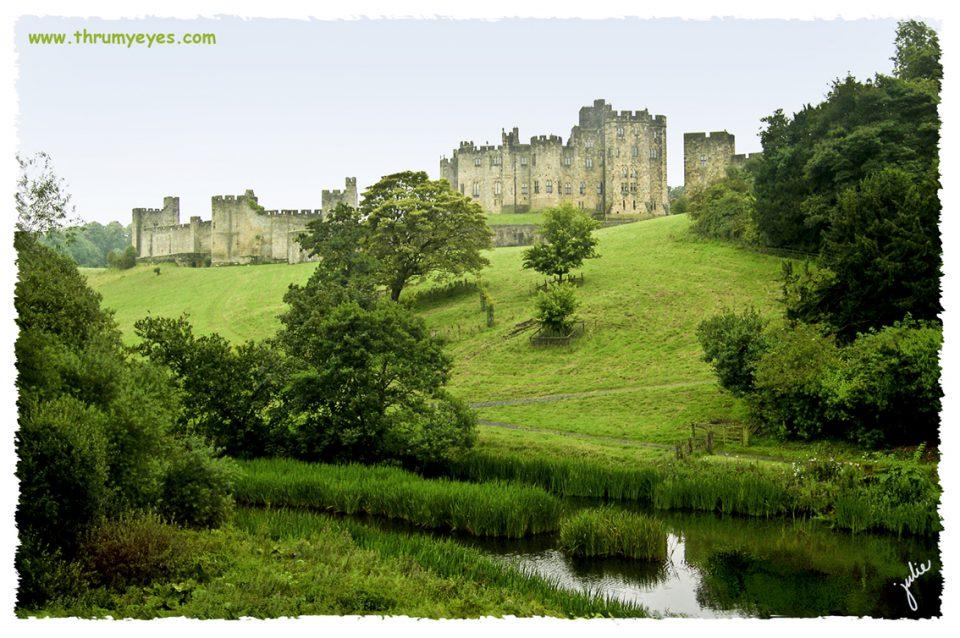 ena1c-0804-alnwick-castle-80