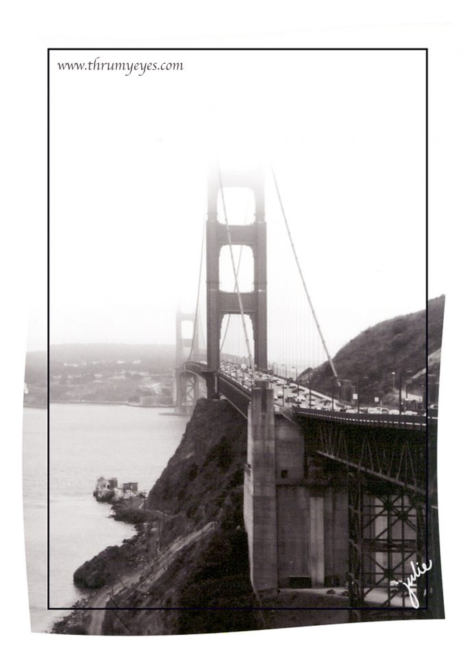 UCASF3c-0702 Golden Gate Bridge60a (B-17)