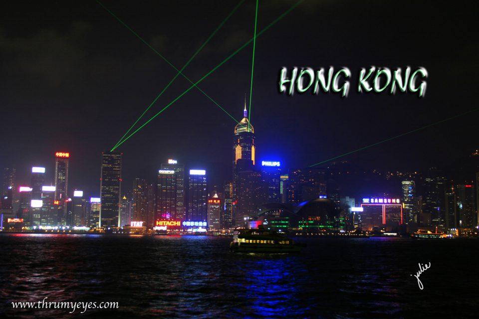 +HK6c-1008.(IMG_6815).80+